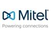 Mitel 3300 MXe ICP Controller