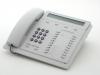 Ericsson Dialog 3413 IP White