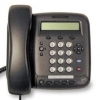 3COM Basic IP Speaker Phone
