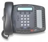 3COM 3102 Business Phone