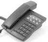 Alcatel 4003 Phone
