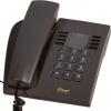 Alcatel 4004 Telephone