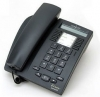 Alcatel 4010 Easy Reflex Phone