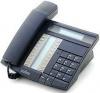 Alcatel 4011 Telephone
