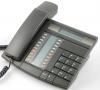 Alcatel 4012 Telephone