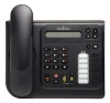 Alcatel 4018 IP Phone