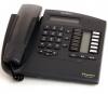 Alcatel 4020 Premium Reflex
