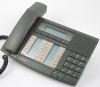 Alcatel 4023 Telephone