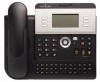 Alcatel 4029 Telephone