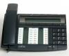 Alcatel 4034 Telephone