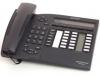 Alcatel 4035 Advanced Reflex