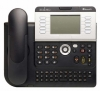 Alcatel 4038 Gigabit IP Phone