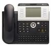 Alcatel 4038 IP Handset