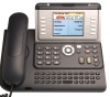 Alcatel 4068 IP Handset