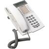 Ericsson Dialog 4422 IP White