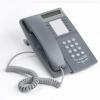 Ericsson Dialog 4422 IP Black