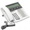 Ericsson Dialog 4425 IP White