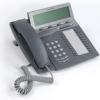 Ericsson Dialog 4425 IP Black