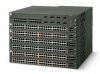 Avaya Nortel 48Port POE Router