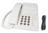 Ericsson Key Phone White