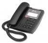 Mitel 5201 IP Phone