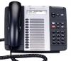 Mitel 5212 IP Phone