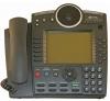 Mitel 5240 IP Phone