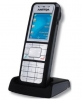 Aastra 612D DECT Phone