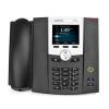 Aastra 6725 SIP Phone