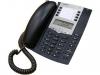 Aastra 6731 SIP Phone