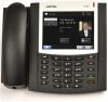 Aastra 6739i SIP Phone