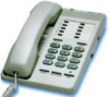Leader  724 Analogue Telephone