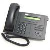 Cisco 7910G IP Telephone