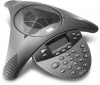Cisco IP Conference Phone