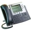 Cisco 7960G IP Telephone