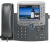 Cisco 7975G IP Telephone
