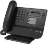 Alcatel 8029 Telephone NEW