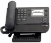Alcatel 8039 Telephone NEW