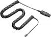 Plantronics Cable