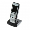 Aastra 622D DECT IP Phone