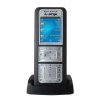Aastra 632D DECT IP Phone