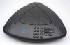 Aethra Voice Conference Phone