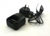 Alcatel Basic Charger