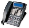 Arisitel SLT70G Analogue Phone