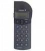 9D23 Talker MKII DECT Phone