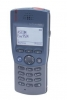 9D24 Messenger MKII DECT Phone