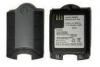 Ascom 9D24 MKII Battery NEW