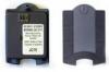 Ascom 9D24 MKI Battery NEW