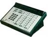Avaya CALL MASTER 3 Telephone