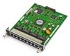 NEC SV8100 Gigabit Switch Unit